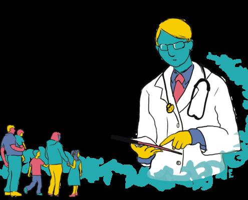 Medicina trans